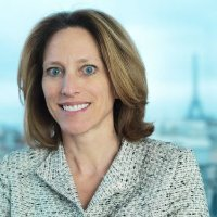 Pascale Witz - Executive Vice President, Diabetes & Cardiovascular at Sanofi
